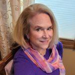 Deborah Hunt Repp
